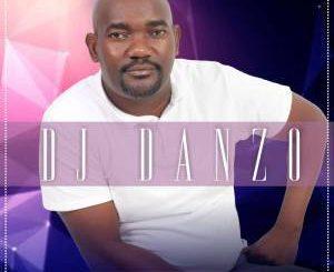 DJ Danzo, Summer Days, download ,zip, zippyshare, fakaza, EP, datafilehost, album, Afro House 2018, Afro House Mix, Afro House Music