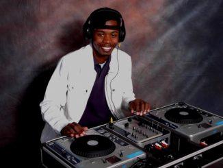 DJ Ntsizwa, Tshwara Oebatlabyang, mp3, download, datafilehost, fakaza, Afro House 2018, Afro House Mix, Afro House Music