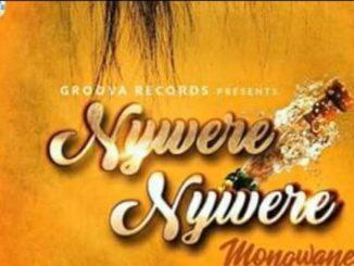 DJ Sdunkero, Nywere Nywere (Mongwaneng), Slim Od, Afro Brothers, Mlenga, mp3, download, datafilehost, fakaza, Afro House 2018, Afro House Mix, Afro House Music