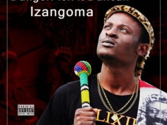 DangerFlex, Izangoma, Duncan, mp3, download, datafilehost, toxicwap, fakaza
