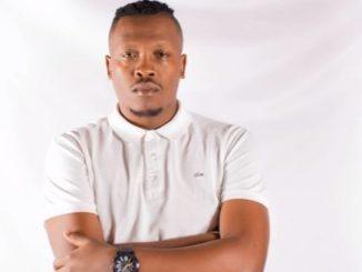 Dj Facebuk, Izim'ZImu (Original Mix) ,Dj Lace, P.K the vocalist, mp3, download, datafilehost, fakaza, Afro House 2018, Afro House Mix, Afro House Music