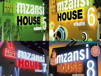 House Afrika, Mzansi House, House Afrika Presents Mzansi House, Albums, Singles, Mix, Vol. 1, Vol. 2, Vol. 3, Vol. 4, Vol. 5, Vol. 6, Vol. 7, Vol. 8, mp3, download, datafilehost, fakaza, Afro House 2018, Afro House Mix, Afro House Music, Deep House Mix, Deep House, Deep House Music, House Music, Soulful House Mix, Soulful House, Soulful House Music
