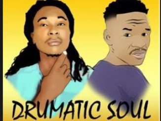 Drumatic Soul, Miyagi, mp3, download, datafilehost, fakaza, Afro House 2018, Afro House Mix, Afro House Music
