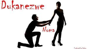 Dukanezwe, Caiiro, Noma, mp3, download, datafilehost, fakaza, Afro House 2018, Afro House Mix, Afro House Music