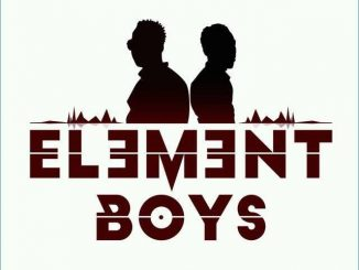 Element Boys, 20 Elements, mp3, download, datafilehost, fakaza, Gqom Beats, Gqom Songs, Gqom Music