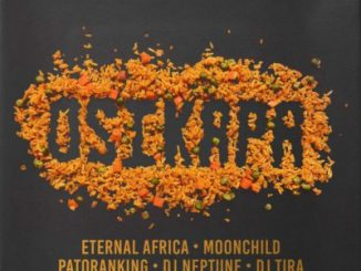 Eternal Africa, DJ Tira, MoonChild Sanelly, Patoranking, DJ Neptune, Osikapa, mp3, download, datafilehost, fakaza, Gqom Beats, Gqom Songs, Gqom Music