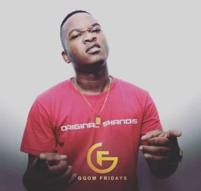 Funky Qla, #GqomFridays Mix Vol.82, mp3, download, datafilehost, fakaza, Gqom Beats, Gqom Songs, Gqom Music