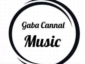Gaba Cannal, One Foot (Main Mix), mp3, download, datafilehost, fakaza, Afro House 2018, Afro House Mix, Afro House Music