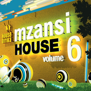 fakaza house music free download