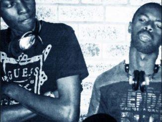 Invaders Of Afrika, Freedom, mp3, download, datafilehost, fakaza, Afro House 2018, Afro House Mix, Afro House Music