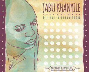Jabu Khanyile, Grand Masters, download ,zip, zippyshare, fakaza, EP, datafilehost, album