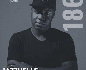 Jazzuelle, Traxsource LIVE #186 Mix, Traxsource LIVE, mp3, download, datafilehost, fakaza, Afro House 2018, Afro House Mix, Afro House Music, Deep House Mix, Deep House, Deep House Music, House Music