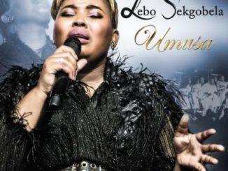 South Africa Fakaza Mp3 Download Amapiano 2019 Album Zip – ZAMUSIC