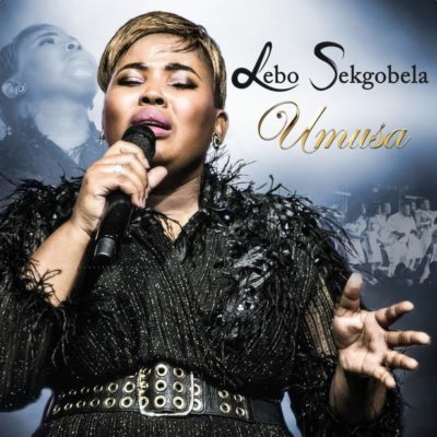 Lebo Sekgobela, Umusa (Live), download ,zip, zippyshare, fakaza, EP, datafilehost, album, Gospel, Gospel Songs, Christian Songs, Gospel Music, Worship Songs