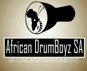 London Grammer, If You Wait (African Drumboyz's Remix), mp3, download, datafilehost, fakaza, Afro House 2018, Afro House Mix, Afro House Music