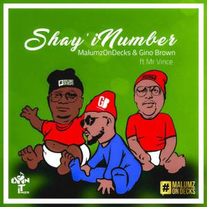 download shai yours