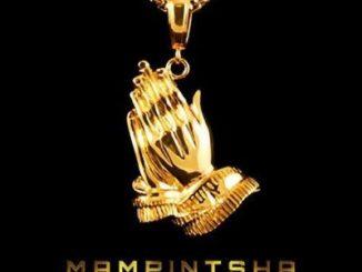 Mampintsha, S'yaba Thandazela, Babes Wodumo, LaSoulMates, CampMasters, mp3, download, datafilehost, fakaza, Gqom Beats, Gqom Songs, Gqom Music