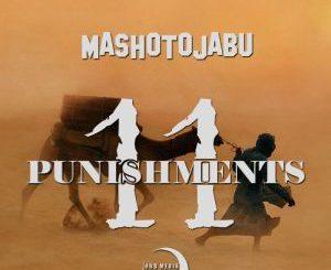 MashotoJabu, African Punishment (Original Mix), mp3, download, datafilehost, fakaza, Afro House 2018, Afro House Mix, Afro House Music