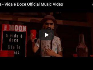 Mi Casa, Vida e Doce, Video, mp3, download, datafilehost, toxicwap, fakaza