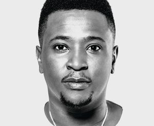 Musa, Musa,2018, download ,zip, zippyshare, fakaza, EP, datafilehost, album