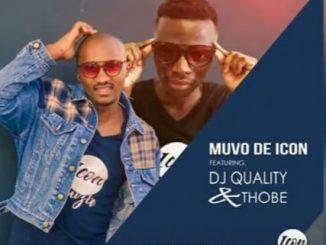 Muvo De Icon, Korobela ,DJ Quality, Zolani G, Thobe, mp3, download, datafilehost, toxicwap, fakaza