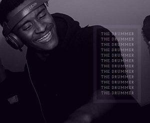 Patris Boy, Uko Sele (The Drummer Original Mix), mp3, download, datafilehost, fakaza, Afro House 2018, Afro House Mix, Afro House Music