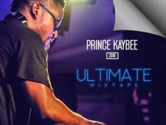 Prince Kaybee, Banomoya, Busiswa, TNS, mp3, download, datafilehost, fakaza, Gqom Beats, Gqom Songs, Gqom Music
