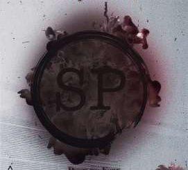 EP, Saiphonik, Deep No Fear, download ,zip, zippyshare, fakaza, EP, datafilehost, album, Deep House Mix, Deep House, Deep House Music, House Music