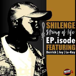 Shilenge, String Of Life, download ,zip, zippyshare, fakaza, EP, datafilehost, album, Afro House 2018, Afro House Mix, Afro House Music
