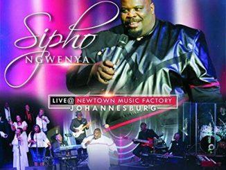 Sipho Ngwenya, Intimate Worship season 3 (LIVE), Intimate Worship, Live, download ,zip, zippyshare, fakaza, EP, datafilehost, album, Gospel Songs, Gospel Music, Gospel, Christian Music