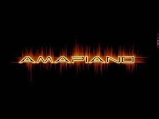 Sun-EL Musician, Sonini, Khobzn Kiavalla Amapiano Remix, Simmy, Lelo Kamau, mp3, download, datafilehost, fakaza, Afro House 2018, Afro House Mix, Afro House Music