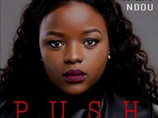 Takalani Chairo Ndou, Push (Pray Until Something Happens), mp3, download, datafilehost, toxicwap, fakaza