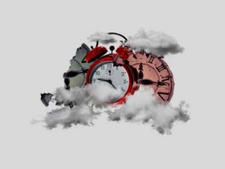 ThandoNje, No Time, mp3, download, datafilehost, fakaza, Afro House 2018, Afro House Mix, Afro House Music
