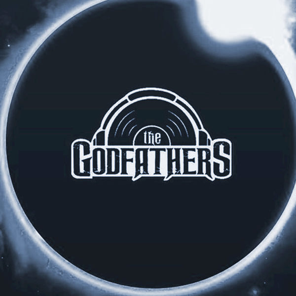 The Godfathers Of Deep House SA, 12 Inch Gold (Nostalgic Mix), August 2018 Release, The Godfathers, Deep House SA, mp3, download, datafilehost, fakaza, Deep House Mix, Deep House, Deep House Music, House Music