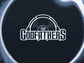 The Godfathers Of Deep House SA, Time in Nostalgia Vol. 3 Platinum Edition, The Godfathers, Deep House SA, Time in Nostalgia, Vol. 3, Platinum Edition, download ,zip, zippyshare, fakaza, EP, datafilehost, album, Deep House Mix, Deep House, Deep House Music, House Music