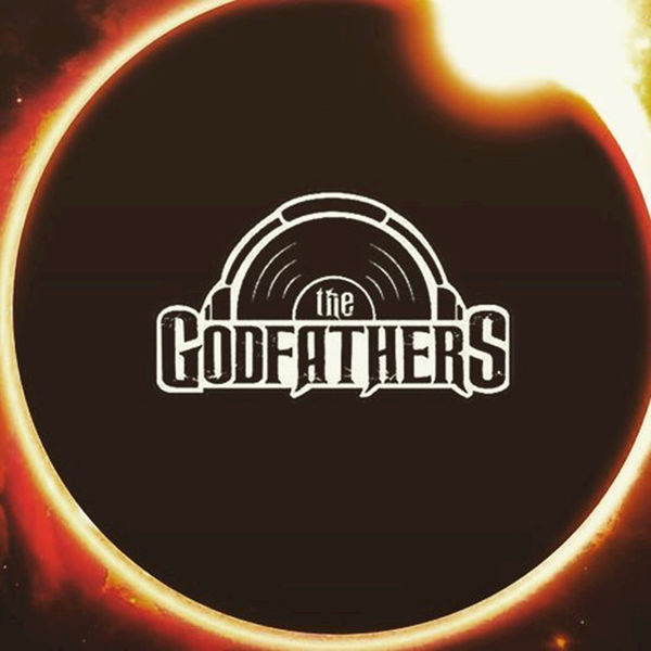 The Godfathers Of Deep House SA, 13th Tech (Nostalgic Mix), August 2018 Gold Nostalgic Pack, The Godfathers, Deep House SA, August Nostalgic, mp3, download, datafilehost, fakaza, Deep House Mix, Deep House, Deep House Music, House Music