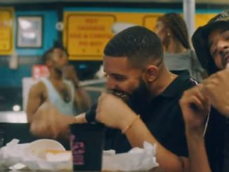 VIDEO, Drake ,In My Feelings, mp3, download, datafilehost, toxicwap, fakaza