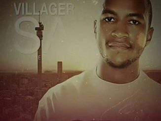 Villager S.A, SmagSoul, Molo (Afro Drum), mp3, download, datafilehost, fakaza, Afro House 2018, Afro House Mix, Afro House Music