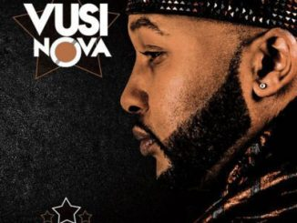 Vusi Nova, Manyan-Nyan, download ,zip, zippyshare, fakaza, EP, datafilehost, album