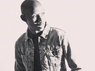 Caiiro, Pan Flute, mp3, download, datafilehost, fakaza, Afro House 2018, Afro House Mix, Afro House Music