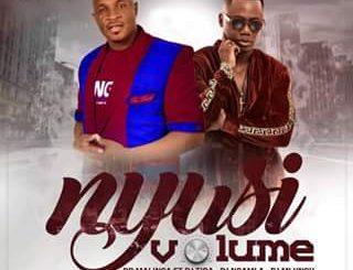 Dr Malinga, Nyusi Volume, DJ Tira, DJ Mlungu, DJ Ngamla, mp3, download, datafilehost, toxicwap, fakaza