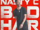 Nasty C, UOK, mp3, download, datafilehost, toxicwap, fakaza