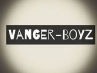 Vanger Boyz, 18 Plugins (Broken Mix), Dj Ministo, Black House, mp3, download, datafilehost, fakaza, Gqom Beats, Gqom Songs, Gqom Music