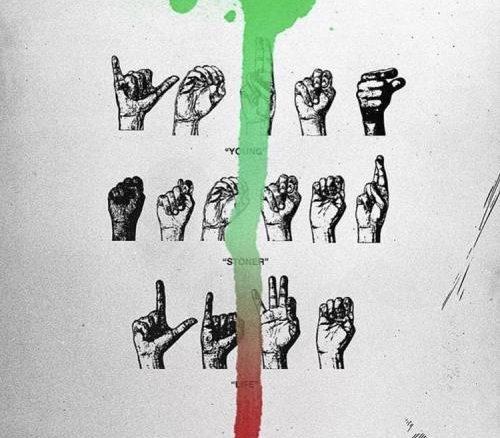 Young Thug, Slime Language, download ,zip, zippyshare, fakaza, EP, datafilehost, album