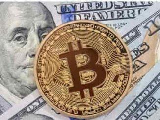 Bitcoin, Make Money With Bitcoin, Bitcoin Trading
