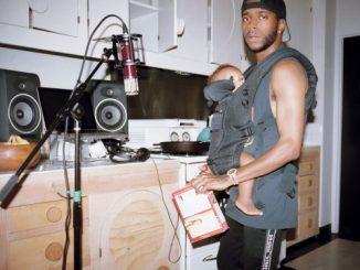 6LACK, East Atlanta Love Letter, download ,zip, zippyshare, fakaza, EP, datafilehost, album, Hiphop, Hip hop music, Hip Hop Songs, Hip Hop Mix, Hip Hop, Rap, Rap Music