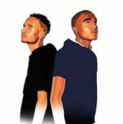 Afro Brotherz, Okoye, Deep Eminent, mp3, download, datafilehost, fakaza, Afro House 2018, Afro House Mix, Afro House Music, House Music