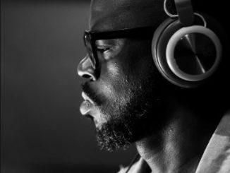Black Coffee, Gardens Of Eden, Dj Nad Beatz, Titi Beatz, Remix, Zonke, mp3, download, datafilehost, fakaza, Afro House 2018, Afro House Mix, Afro House Music, House Music