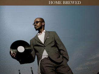 Black Coffee, Home Brewed, download ,zip, zippyshare, fakaza, EP, datafilehost, album, Afro House 2018, Afro House Mix, Afro House Music