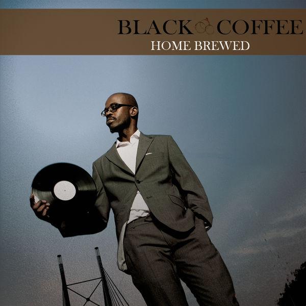 DOWNLOAD mp3: Black Coffee Redbull Radio Mix 2018